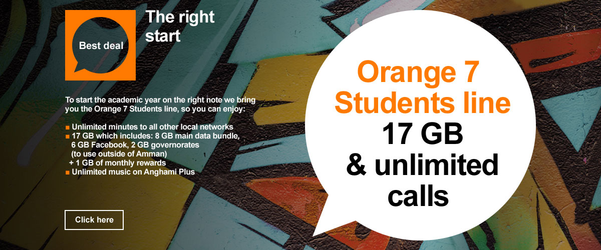 orange-7-students