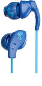 Skullcandy - Method Wireless In-Ear Headphones